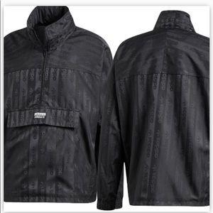 Size XL Adidas FM2225 Track Jacket